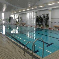 Отель Vetrea Accommodation Йоенсуу бассейн фото 2