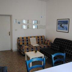 Отель Casa Vacanze Mare Nostrum Италия, Лидо-ди-Остия - отзывы, цены и фото номеров - забронировать отель Casa Vacanze Mare Nostrum онлайн комната для гостей фото 3