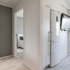 Apartment Hotel Sofia Homes удобства в номере