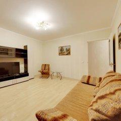 Апартаменты на Проспекте Мира 182 комната для гостей фото 2