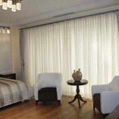 Отель De Luxe 5* Полулюкс фото 3