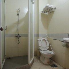 Dong Khanh Hotel 2* Стандартный номер с различными типами кроватей фото 9