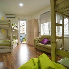 Отель Stella Di Notte комната для гостей фото 5