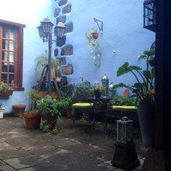 Отель Casa La Posada фото 6