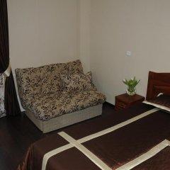 Гостиница Верона Полулюкс с разными типами кроватей фото 7