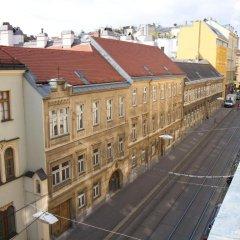 Отель Kaiser Lofts By Welcome2vienna Апартаменты фото 20