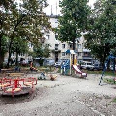 Апартаменты Queens Apartments 2 детские мероприятия фото 2