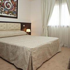 Отель Green Garden Resort Стандартный номер фото 4