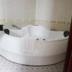 Sophia Hotel 3* Номер Делюкс с различными типами кроватей фото 17