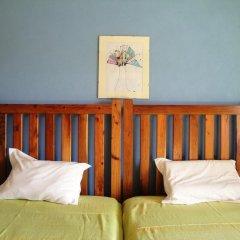 Отель Casa das Areias детские мероприятия фото 2