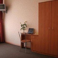 Мини-отель на Свечном удобства в номере