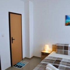 Отель House Todorov Стандартный номер с различными типами кроватей фото 19