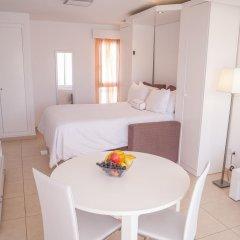 Отель Sunset Bay Club by Diamond Resorts 3* Студия с различными типами кроватей фото 3