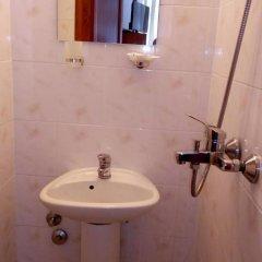 Mario Hotel & Complex Сандански ванная фото 2