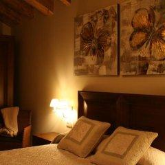 Отель Apartamentos Los Molinos удобства в номере