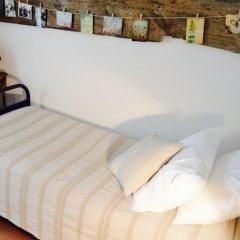 Отель Azores vintage bed & breakfast комната для гостей фото 4