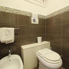 Отель Relais Colosseum 226 3* Стандартный номер фото 7