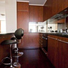 Отель Old Town Residence Латвия, Рига - отзывы, цены и фото номеров - забронировать отель Old Town Residence онлайн питание