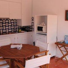 Отель Casa do Cerco Португалия, Агуа-де-Пау - отзывы, цены и фото номеров - забронировать отель Casa do Cerco онлайн в номере