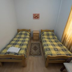 Отель Kesabella Touristic House комната для гостей фото 4