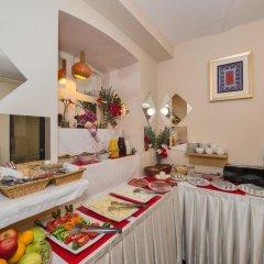 Next 2 Турция, Стамбул - 1 отзыв об отеле, цены и фото номеров - забронировать отель Next 2 онлайн питание фото 3