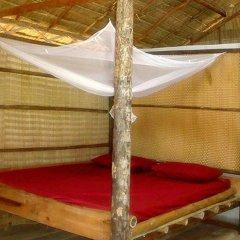 Отель Ataman Resort Камбоджа, Ко-Уэн - отзывы, цены и фото номеров - забронировать отель Ataman Resort онлайн детские мероприятия