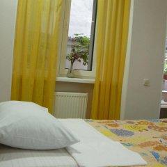 Tapki Hostel комната для гостей