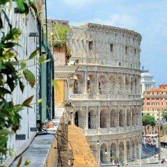 Отель Restart Accomodations Rome Рим фото 3