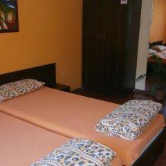 Hostel Taiti комната для гостей фото 5