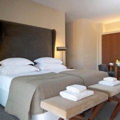 Апартаменты Salgados Palm Village Apartments & Suites - All Inclusive Люкс с различными типами кроватей фото 9