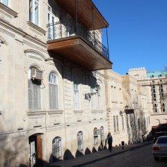 Отель Премьер Олд Гейтс 4* Люкс с различными типами кроватей фото 9