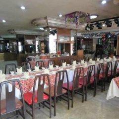 Vieng Thong Hotel питание фото 3
