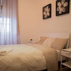 Отель Casa Do Monte комната для гостей фото 3