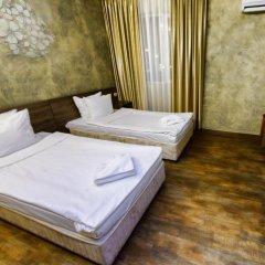 Hotel Afrodita комната для гостей фото 5