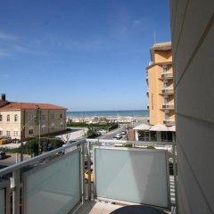 Hotel Sole Mio 3* Стандартный номер с 2 отдельными кроватями фото 4