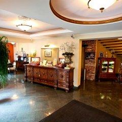 Отель Imperial Эстония, Таллин - - забронировать отель Imperial, цены и фото номеров интерьер отеля фото 2
