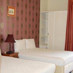 Al Ferdous Hotel Apartment 3* Апартаменты с различными типами кроватей фото 3