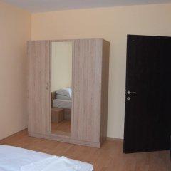 Апартаменты Borovets Holiday Apartments Боровец удобства в номере