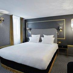 Snob Hotel by Elegancia 4* Улучшенный номер с различными типами кроватей фото 10