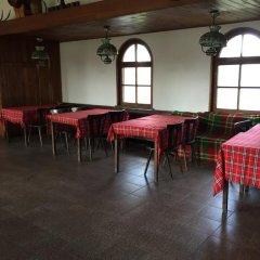 Hotel Complex Kulata Велико Тырново гостиничный бар