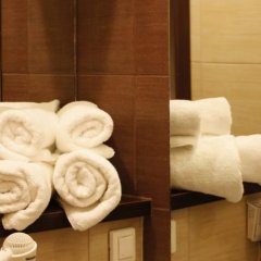 Boutique Hotel's Sosnowiec ванная фото 2