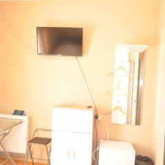 Hotel Your Comfort 2* Стандартный номер с 2 отдельными кроватями фото 5