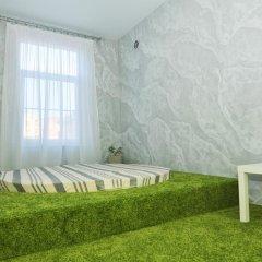 Eco Son Hotel & Hostel Стандартный номер с различными типами кроватей
