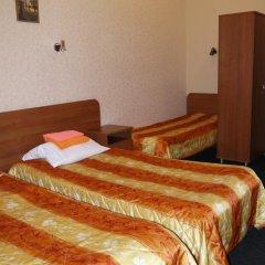 Отель Атмосфера на Петроградской Стандартный номер фото 10