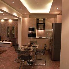 Отель Brown Cottage Apartment Болгария, София - отзывы, цены и фото номеров - забронировать отель Brown Cottage Apartment онлайн спа