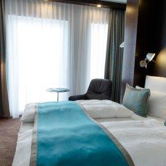 Отель Motel One Berlin-upper West Германия, Берлин - 1 отзыв об отеле, цены и фото номеров - забронировать отель Motel One Berlin-upper West онлайн комната для гостей фото 4
