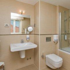 Отель Dubrovnik Luxury Residence-L`Orangerie 4* Улучшенные апартаменты с 2 отдельными кроватями фото 10