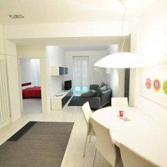 Отель Gros Miro Испания, Сан-Себастьян - отзывы, цены и фото номеров - забронировать отель Gros Miro онлайн комната для гостей фото 2