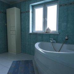 Wawa Hostel Варшава ванная фото 2