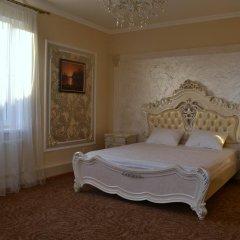 Гостиница Версаль в Майкопе отзывы, цены и фото номеров - забронировать гостиницу Версаль онлайн Майкоп комната для гостей фото 3